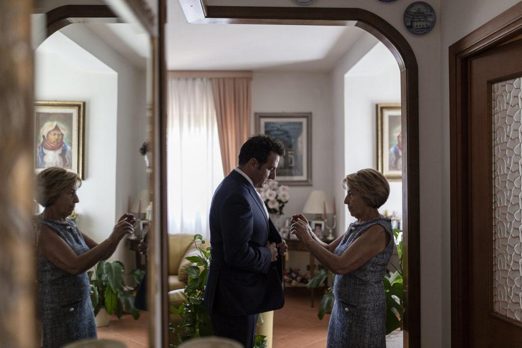 Agnata_costa_azzurra_wedding_de_andré07