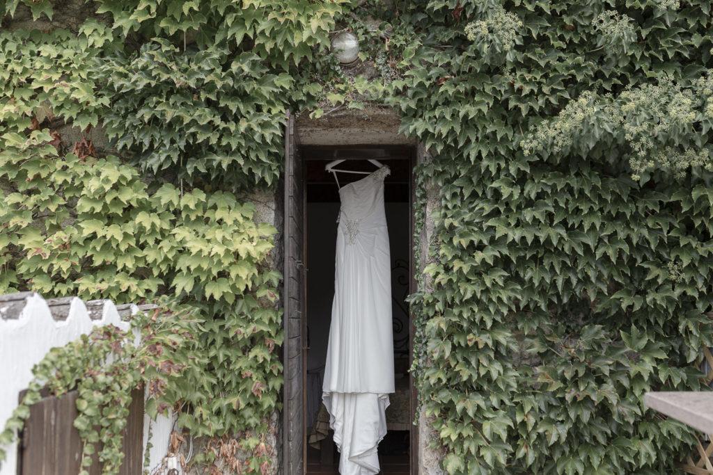 Agnata_costa_azzurra_wedding_de_andré15