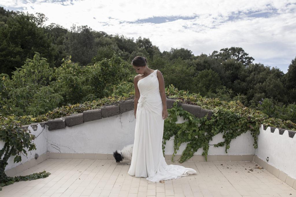 Agnata_costa_azzurra_wedding_de_andré21