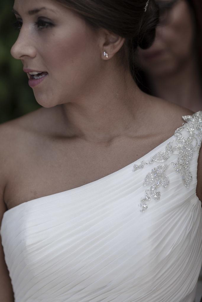 Agnata_costa_azzurra_wedding_de_andré22
