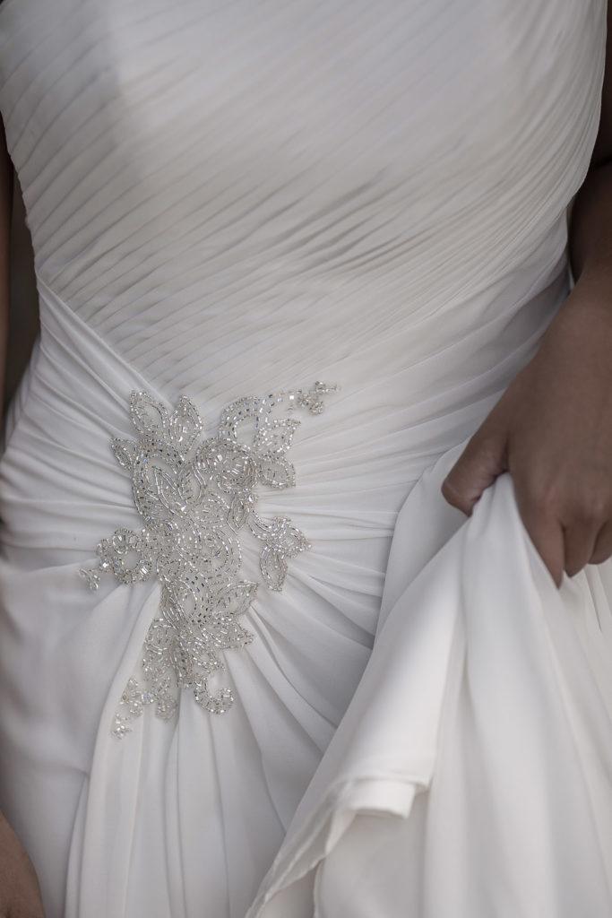 Agnata_costa_azzurra_wedding_de_andré23