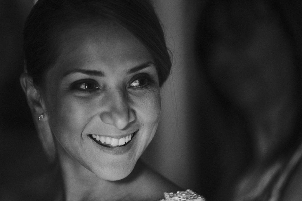 Agnata_costa_azzurra_wedding_de_andré24
