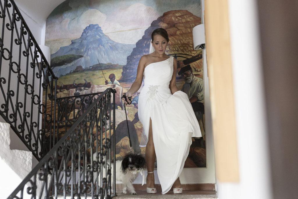 Agnata_costa_azzurra_wedding_de_andré26