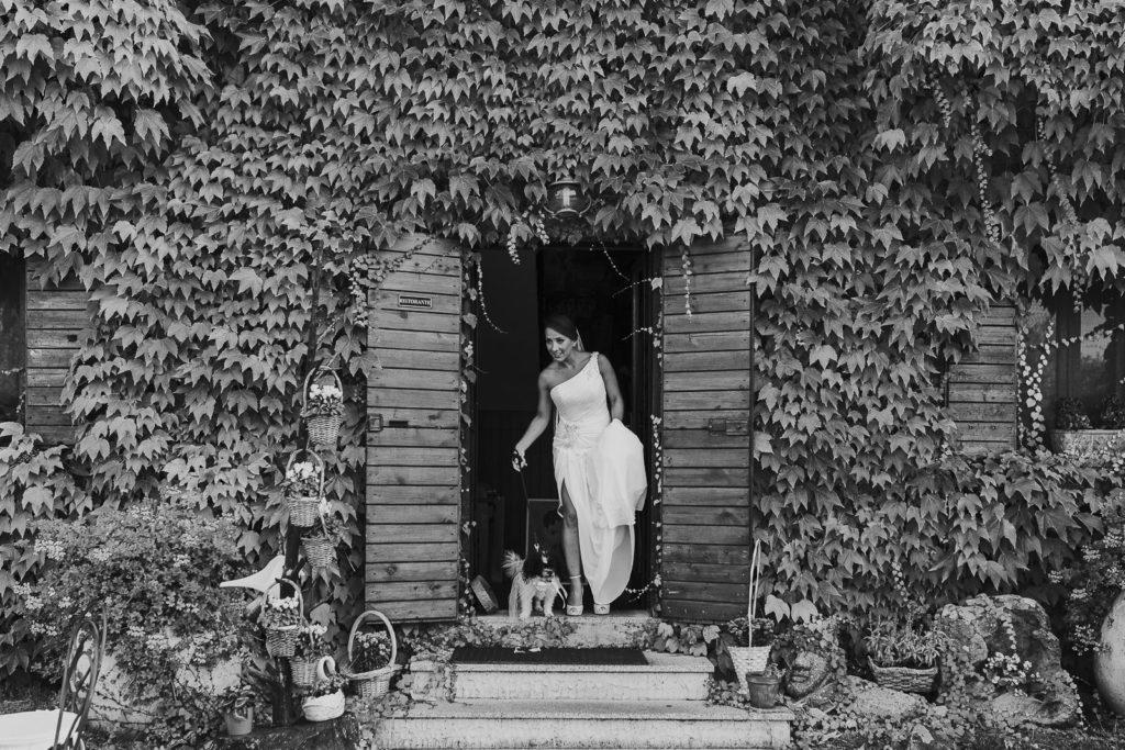 Agnata_costa_azzurra_wedding_de_andré27