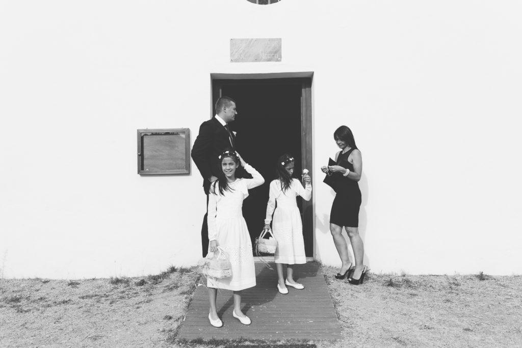 Agnata_costa_azzurra_wedding_de_andré28