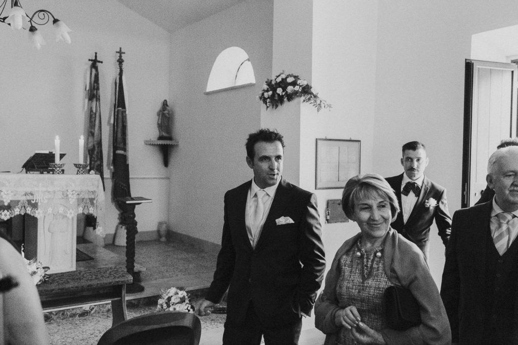 Agnata_costa_azzurra_wedding_de_andré29