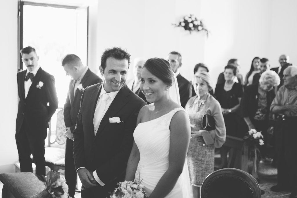 Agnata_costa_azzurra_wedding_de_andré30