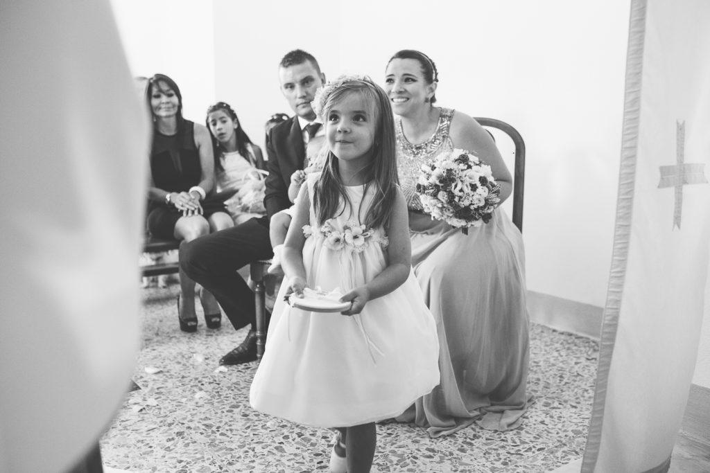 Agnata_costa_azzurra_wedding_de_andré31