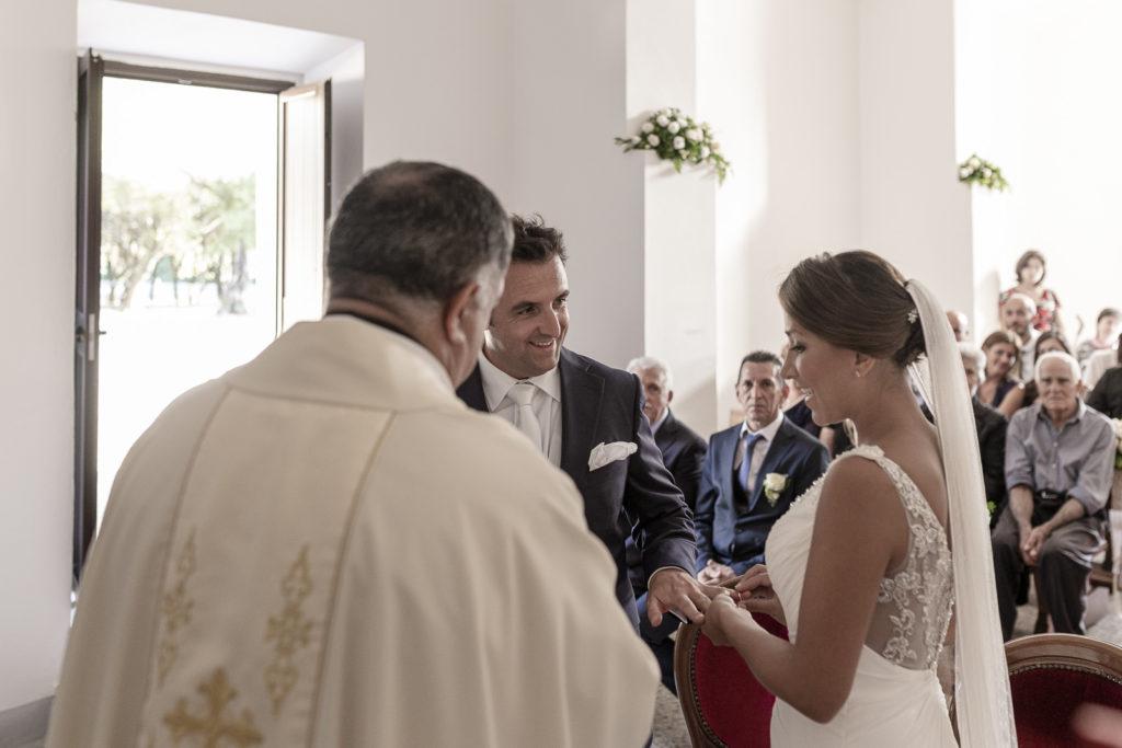 Agnata_costa_azzurra_wedding_de_andré32