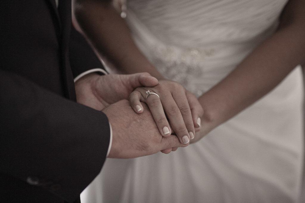 Agnata_costa_azzurra_wedding_de_andré35