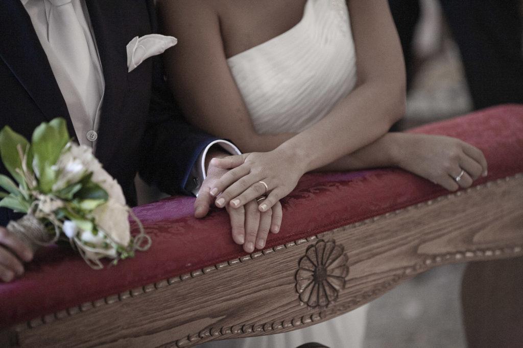 Agnata_costa_azzurra_wedding_de_andré36