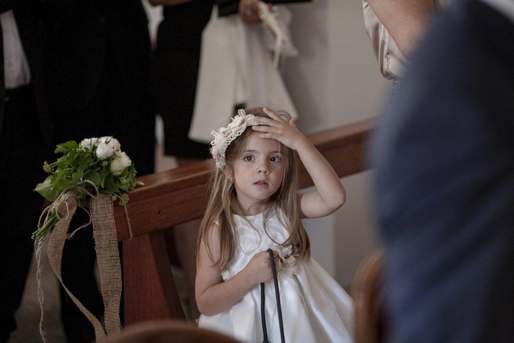 Agnata_costa_azzurra_wedding_de_andré37