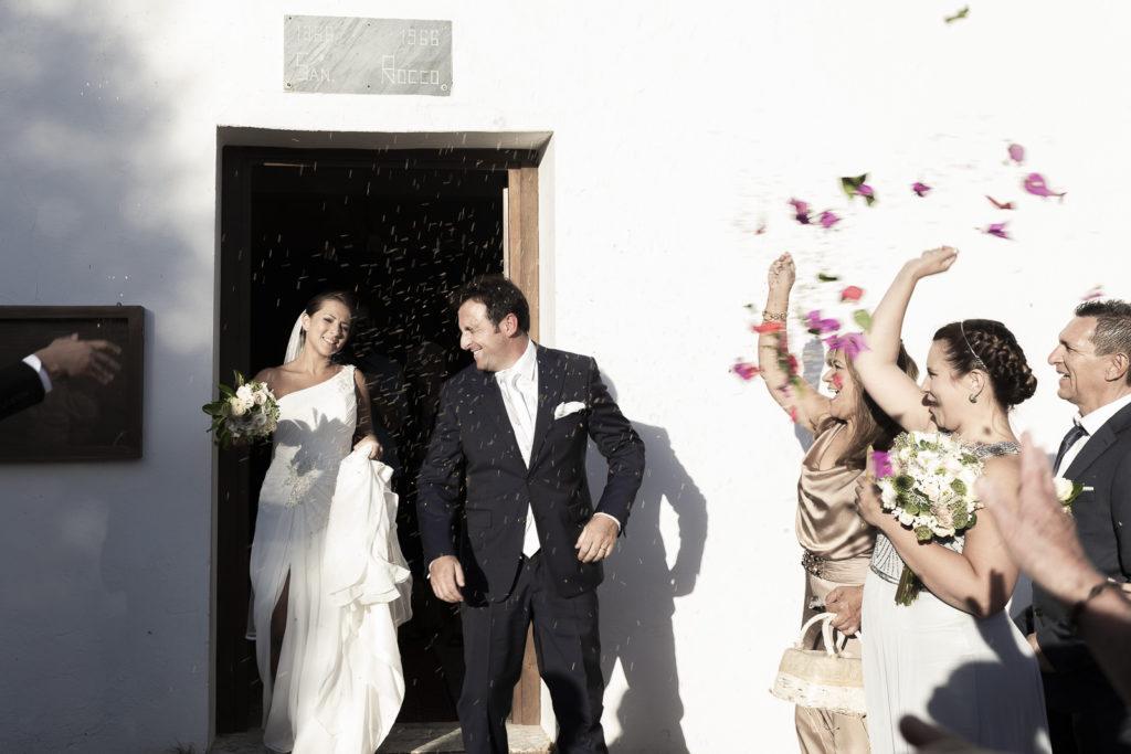 Agnata_costa_azzurra_wedding_de_andré39