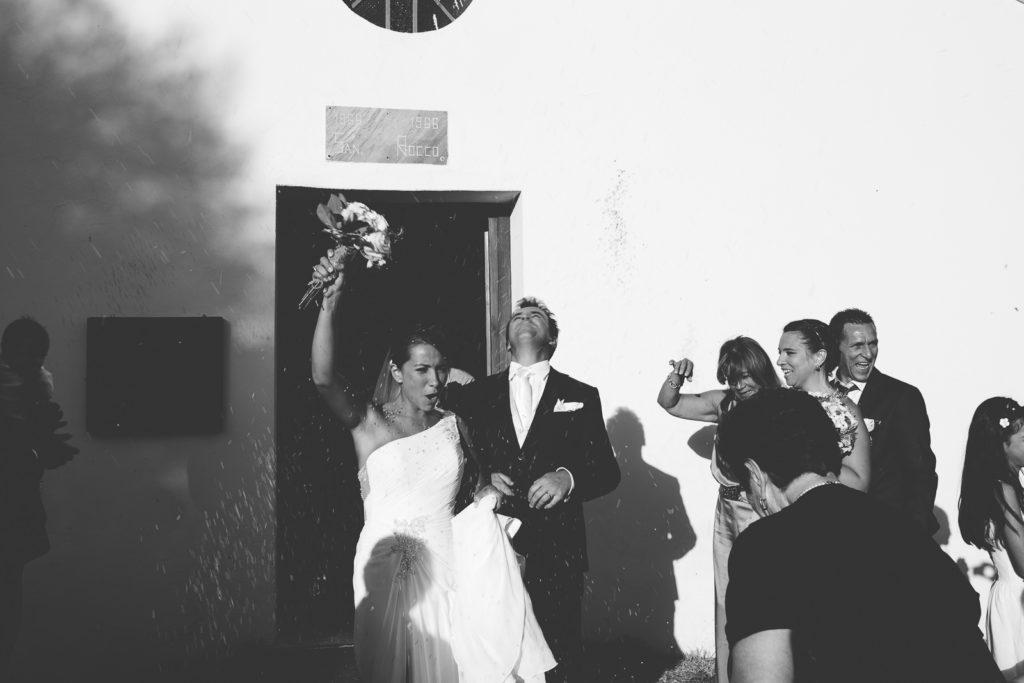 Agnata_costa_azzurra_wedding_de_andré40