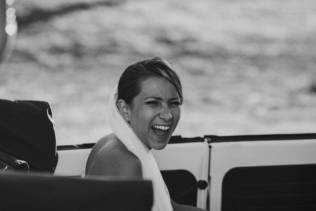 Agnata_costa_azzurra_wedding_de_andré41