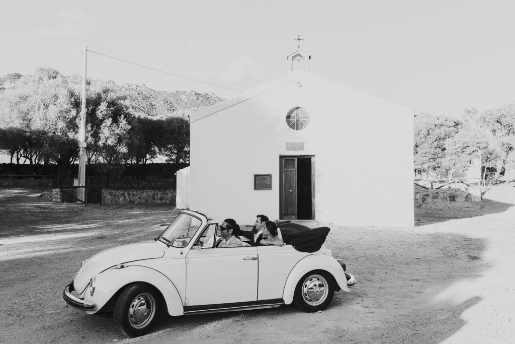 Agnata_costa_azzurra_wedding_de_andré42