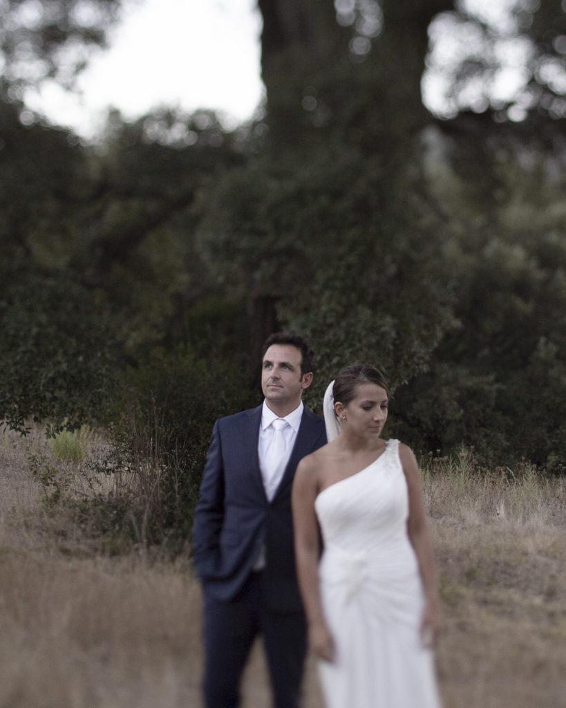 Agnata_costa_azzurra_wedding_de_andré43
