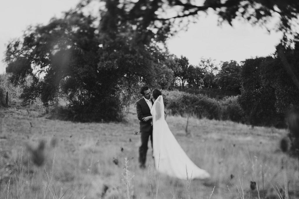 Agnata_costa_azzurra_wedding_de_andré44