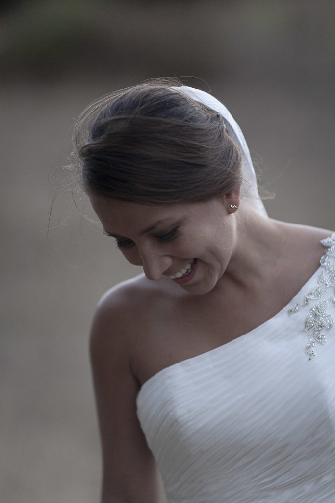 Agnata_costa_azzurra_wedding_de_andré46