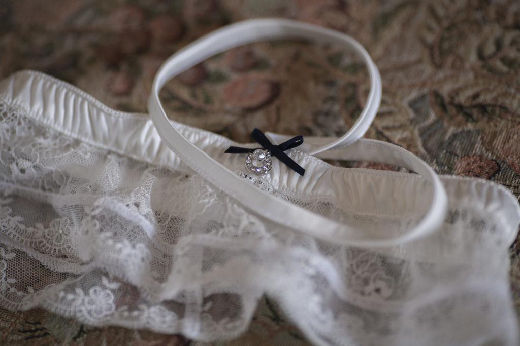 Agnata_costa_azzurra_wedding_de_andré51