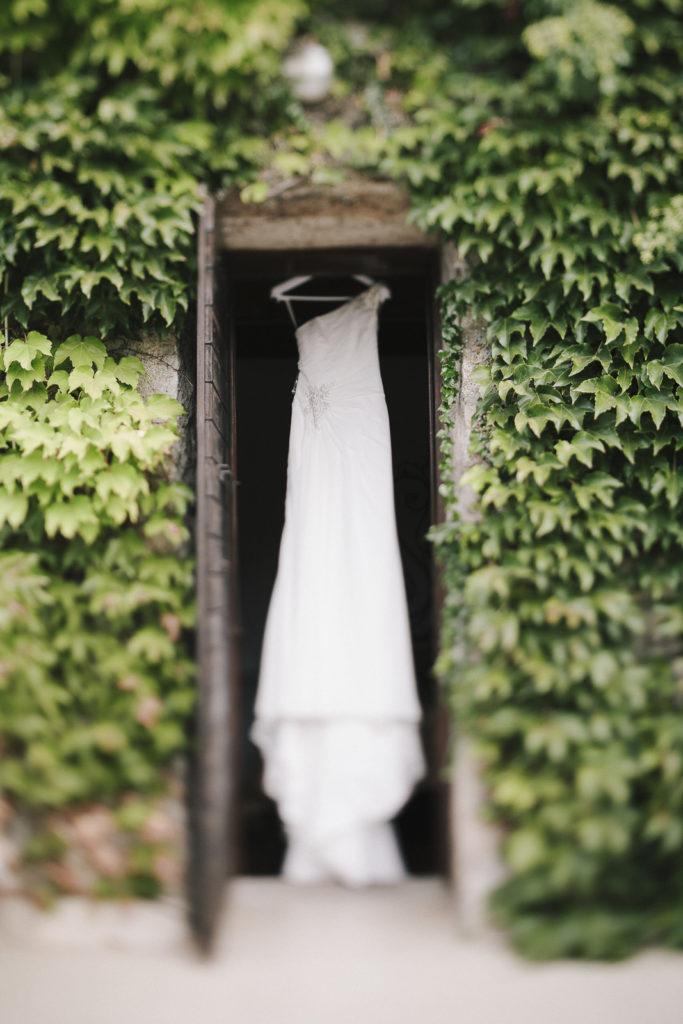 Agnata_costa_azzurra_wedding_de_andré53