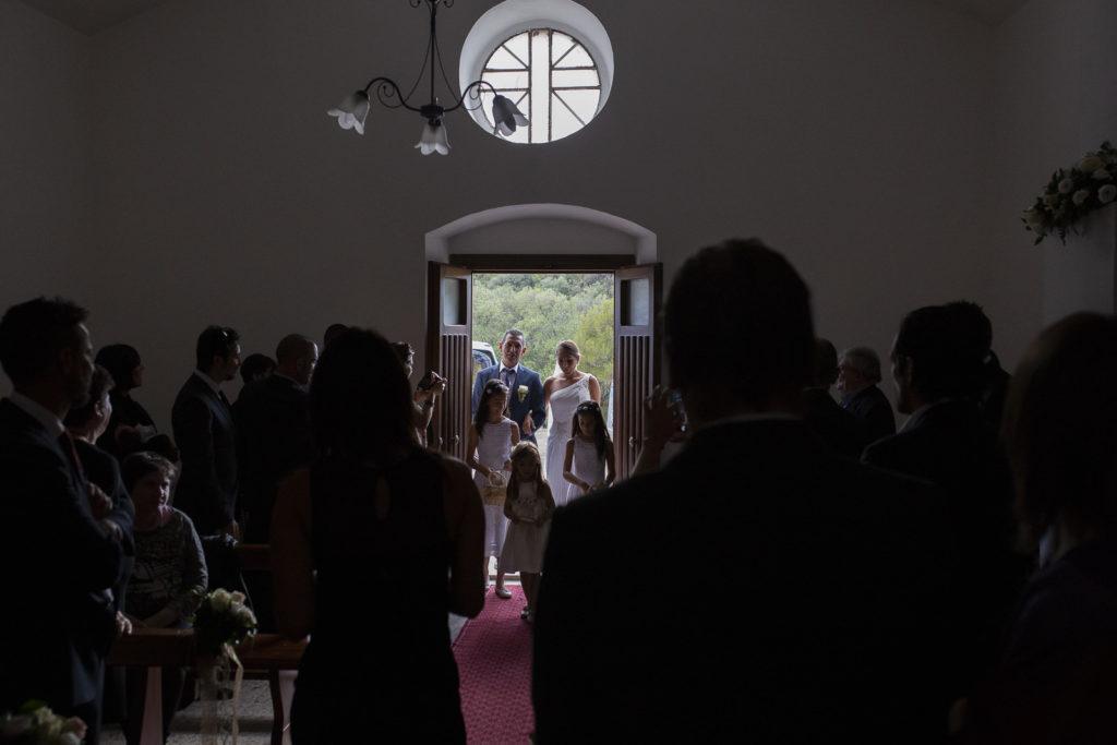 Agnata_costa_azzurra_wedding_de_andré56
