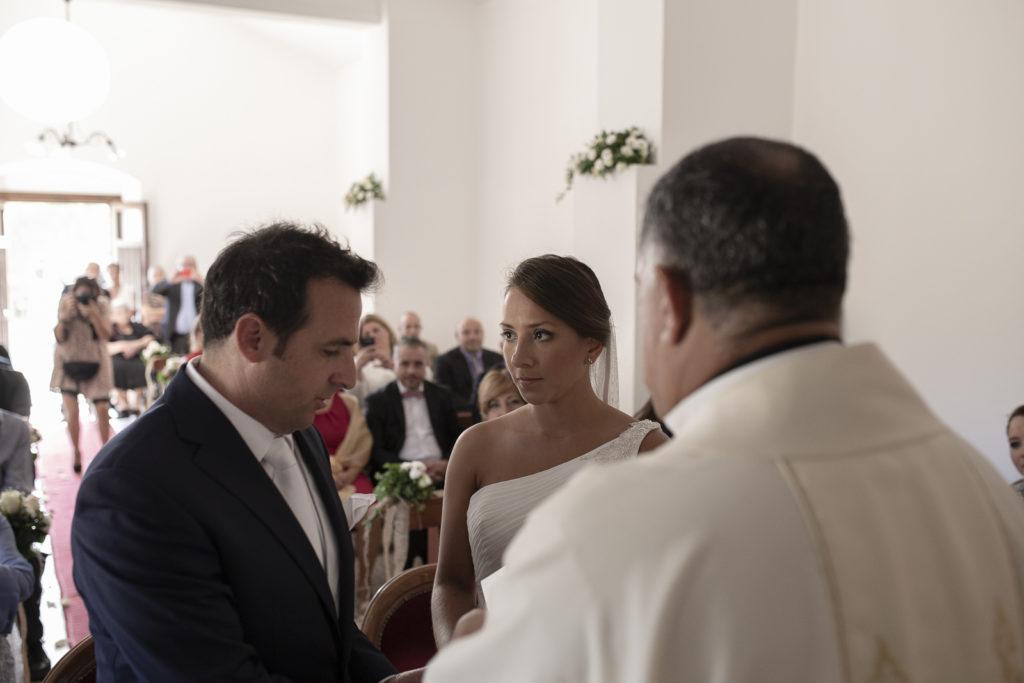 Agnata_costa_azzurra_wedding_de_andré57