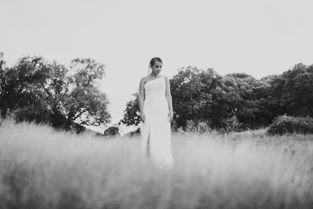 Agnata_costa_azzurra_wedding_de_andré58