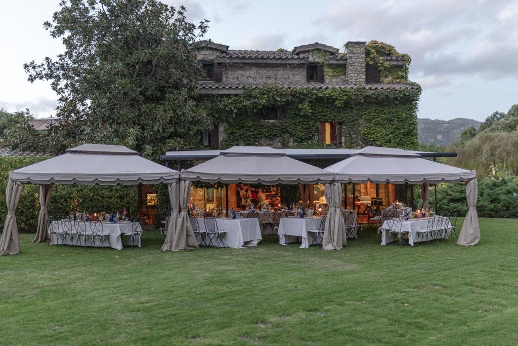 Agnata_costa_azzurra_wedding_de_andré60