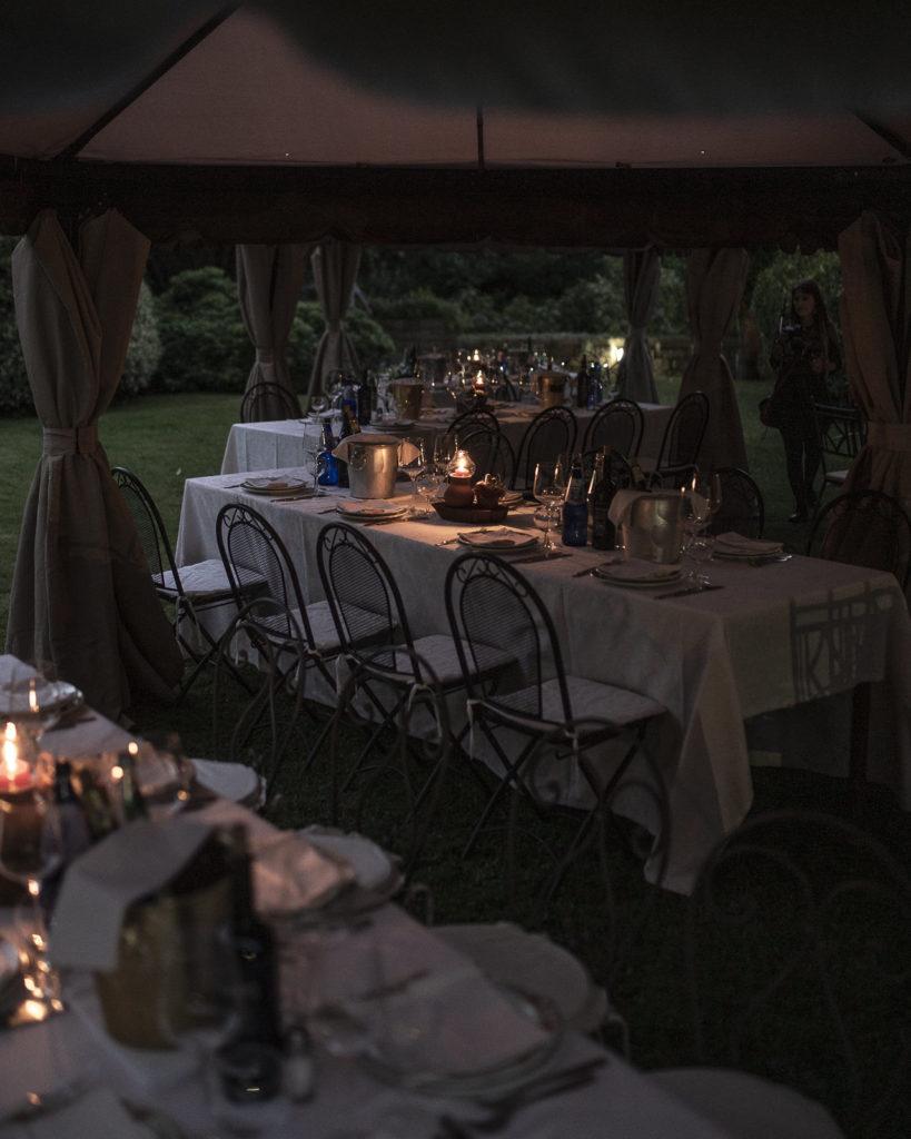 Agnata_costa_azzurra_wedding_de_andré61