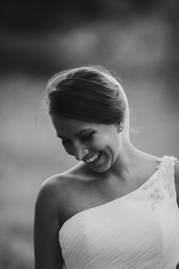 Agnata_costa_azzurra_wedding_de_andré62