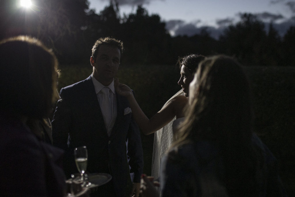 Agnata_costa_azzurra_wedding_de_andré63