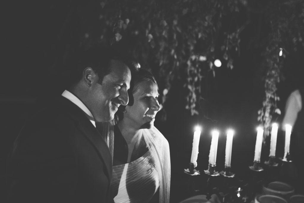 Agnata_costa_azzurra_wedding_de_andré72