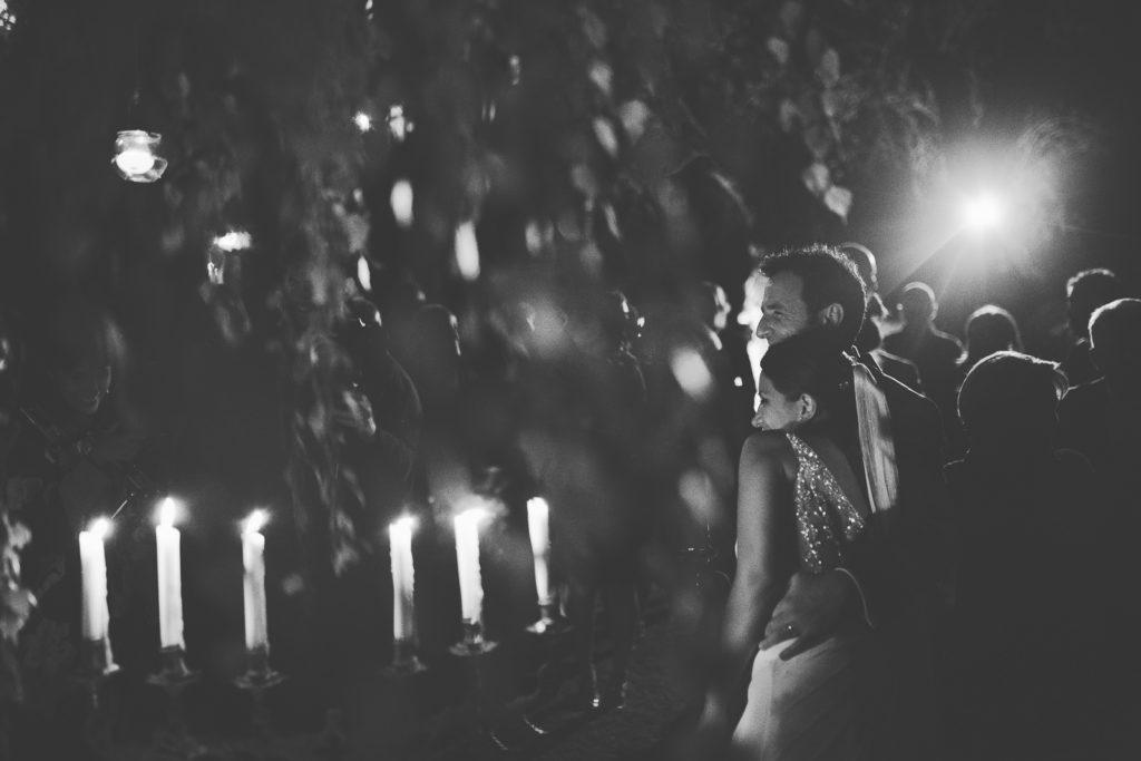 Agnata_costa_azzurra_wedding_de_andré73