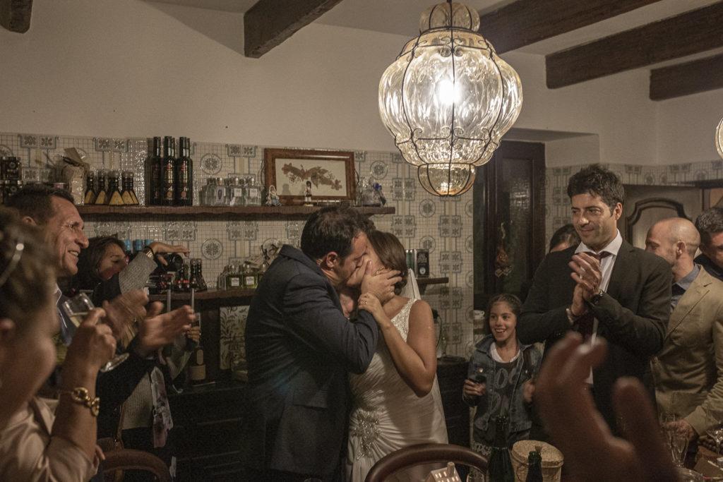 Agnata_costa_azzurra_wedding_de_andré75