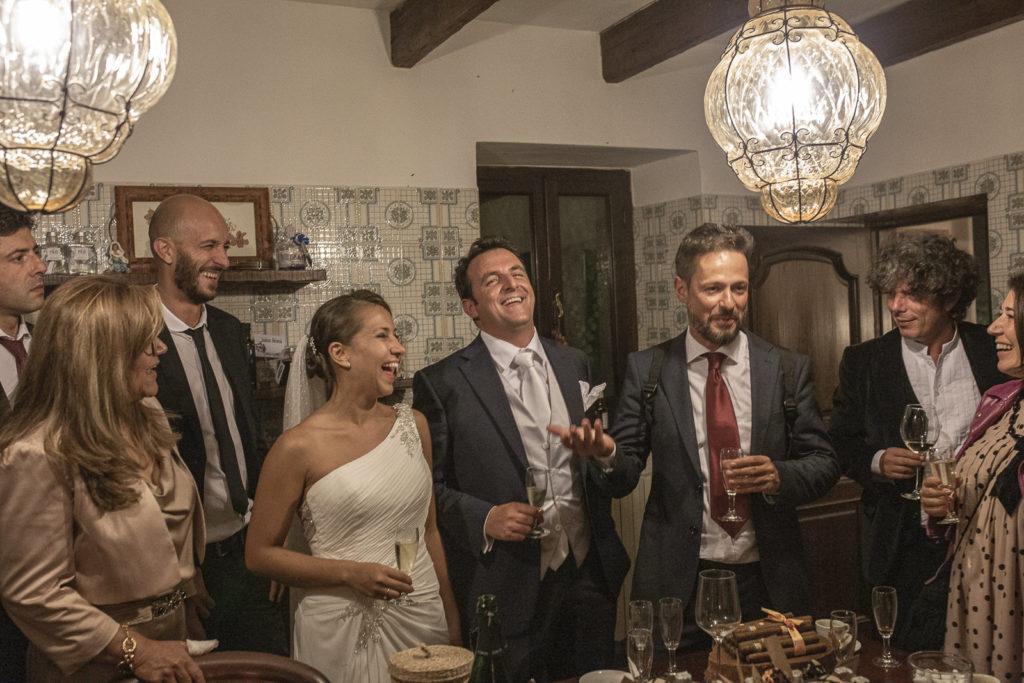 Agnata_costa_azzurra_wedding_de_andré76