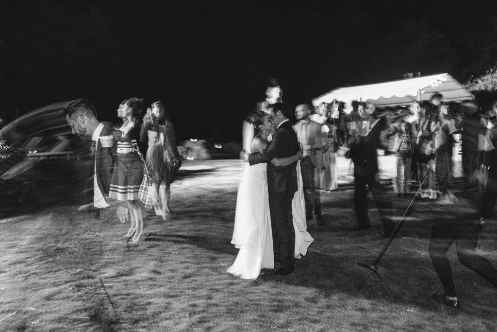 Agnata_costa_azzurra_wedding_de_andré77