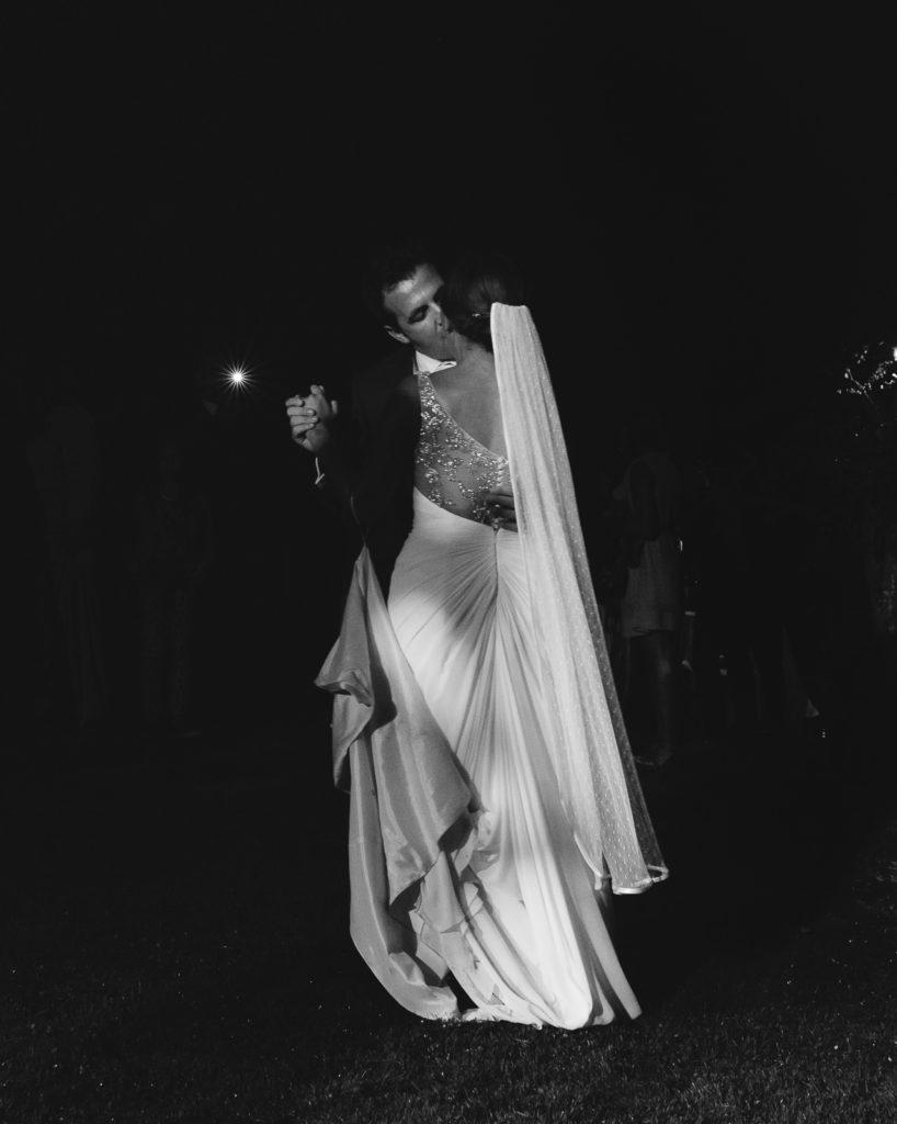 Agnata_costa_azzurra_wedding_de_andré78