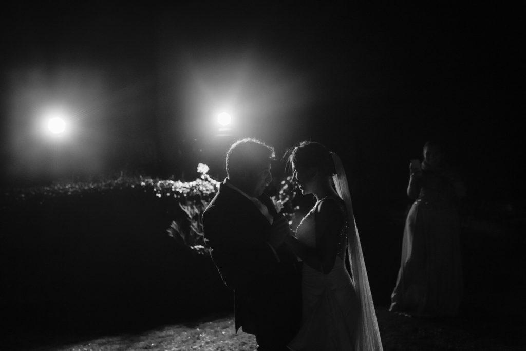 Agnata_costa_azzurra_wedding_de_andré79