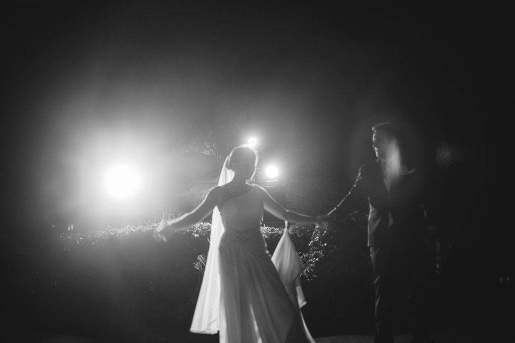 Agnata_costa_azzurra_wedding_de_andré80