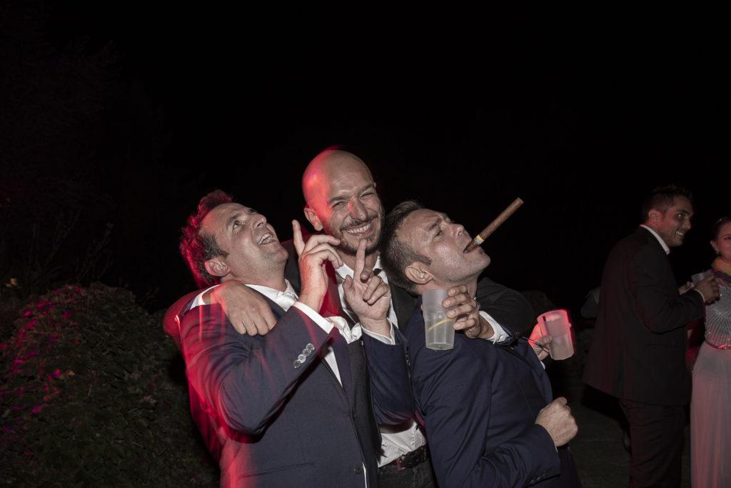 Agnata_costa_azzurra_wedding_de_andré82