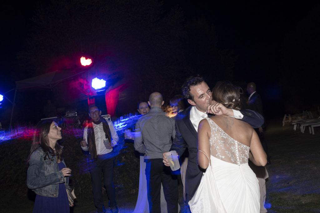 Agnata_costa_azzurra_wedding_de_andré83