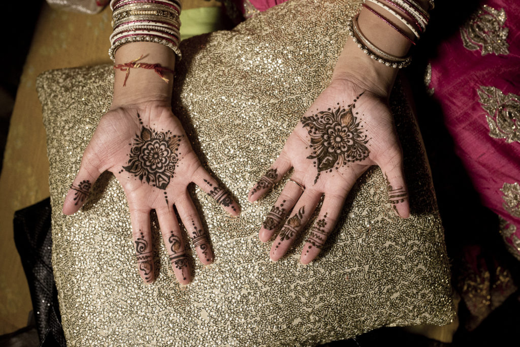 MEHNDI_PARTY_UMBRIA64