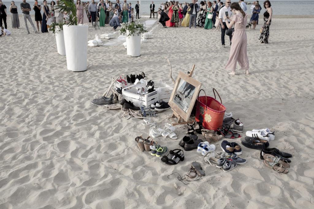 cerimonia_in_spiaggia_acquapazz_lemarche11