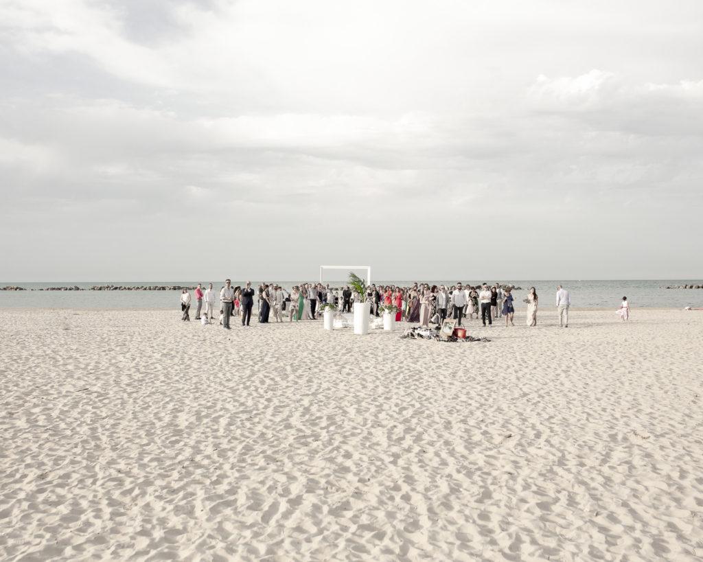 cerimonia_in_spiaggia_acquapazz_lemarche12