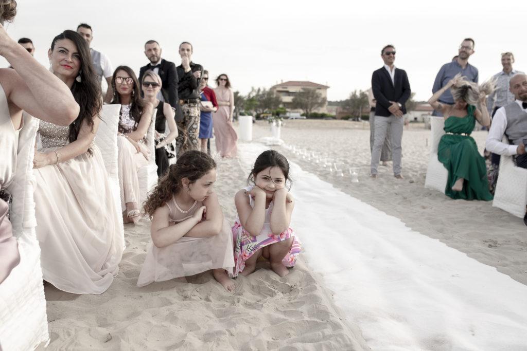 cerimonia_in_spiaggia_acquapazz_lemarche15