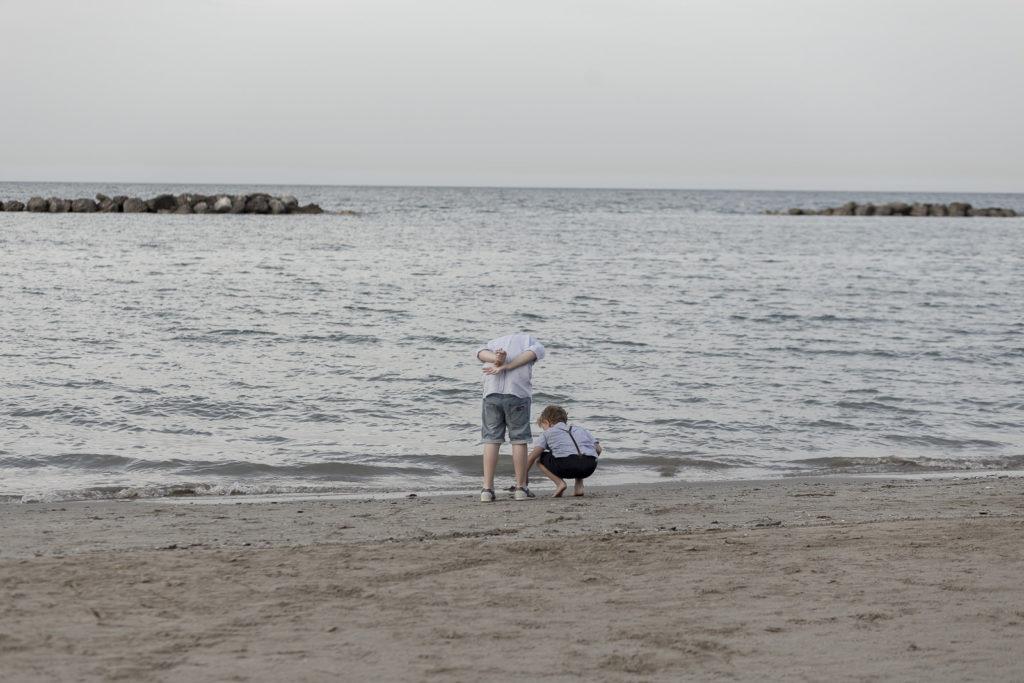 cerimonia_in_spiaggia_acquapazz_lemarche31