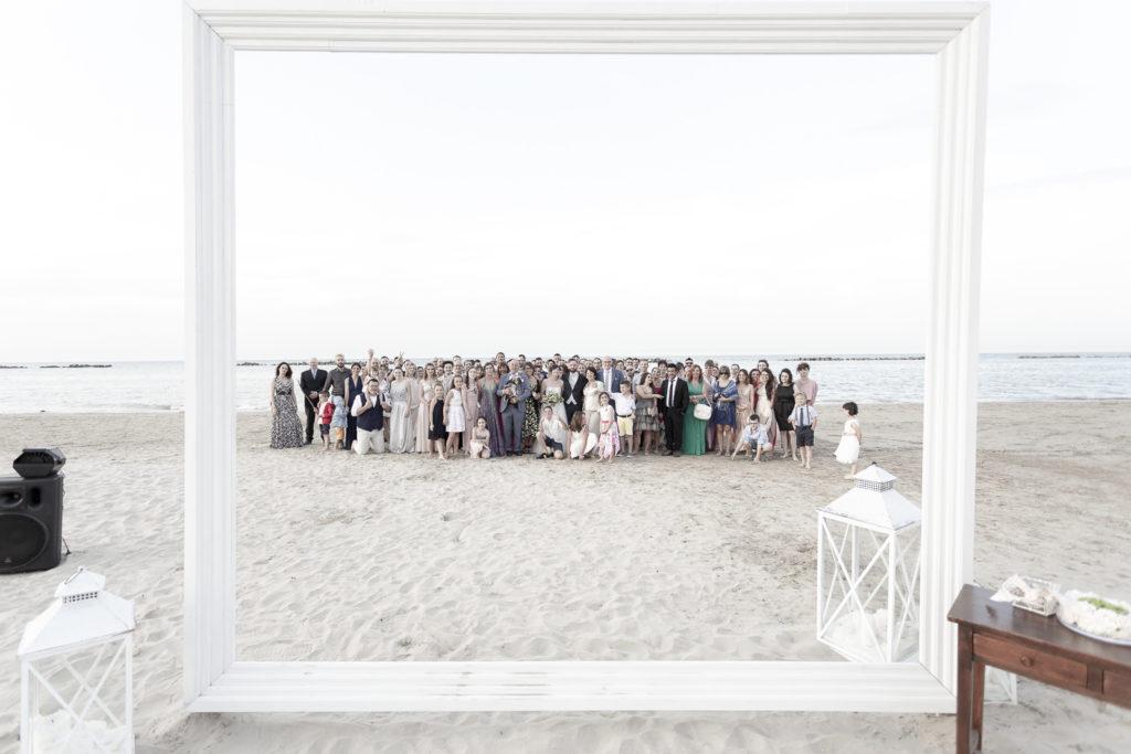 cerimonia_in_spiaggia_acquapazz_lemarche32