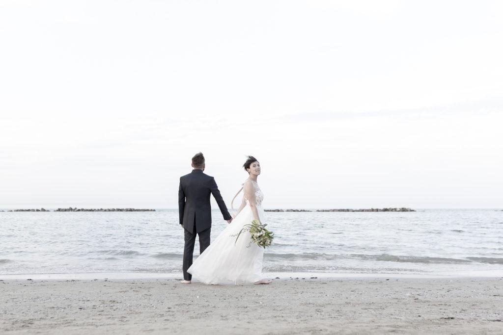 cerimonia_in_spiaggia_acquapazz_lemarche34