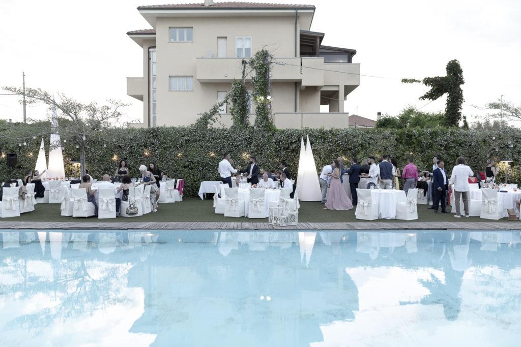 cerimonia_in_spiaggia_acquapazz_lemarche40